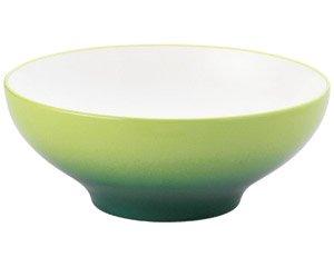 COLORE コローレ グリーン25cmラージボール 洋食器 丸型ボール(LL) 業務用 約25.3cm