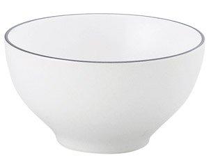 COLORE コローレ ホワイト14cmマルチボール 洋食器 丸型ボール(S) 業務用 約14cm