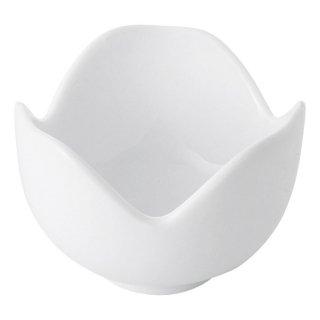 JAPONE ジャポーネ WHアクアボール 白い器 洋食器 アミューズ 業務用 約6cm 前菜 おしゃれ モダン