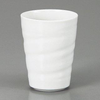 ビアカップ 洋食器 フリーカップ 業務用