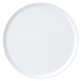 ブランシェ3 アーバン32ピザ皿 洋食器 ピザ皿 業務用