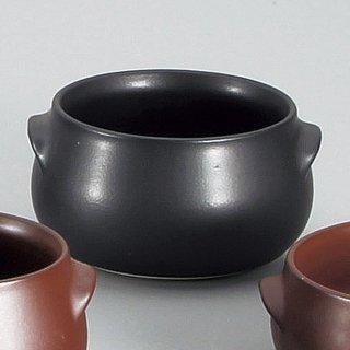 黒シチュー 洋食器 耐熱食器 鍋 業務用 約12.8cm