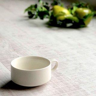 NBスタックスープカップ 洋食器 片手スープ 業務用