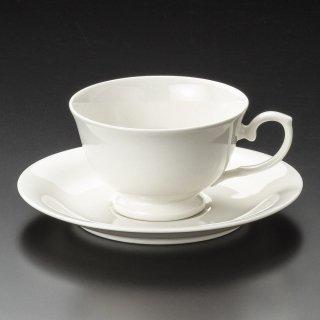 NBクイン兼用碗皿 洋食器 カップ&ソーサー 兼用カップ 業務用 ケーキ屋 パン屋 家庭用 シンプル フレンチレストラン