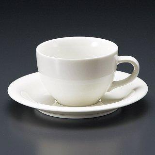 NBマリン紅茶碗皿 洋食器 カップ&ソーサー 紅茶 業務用 洋風 ティーカップ フレンチレストラン ケーキ屋 パン屋