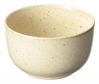烏瑟 うす 飯器 和食器 飯器 業務用 カネスズ 約11.2cm 和食 和風 白米飯 炊き込みご飯