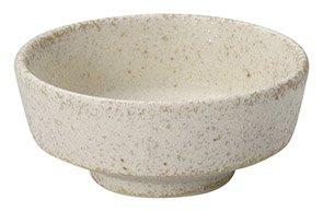 絹衣 きごろも 2.3千代久 和食器 刺身用千代久 業務用 約7cm さしみ用 お造り用 しょうゆ入れ 醤油皿 たれ用 タレ皿