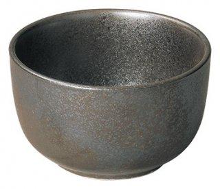 弥勒 みろく 飯器 和食器 飯器 業務用 カネスズ 約11.2cm 和食 和風 白米飯 炊き込みご飯