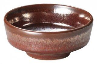 釉彩 ゆうさい 2.3千代久 和食器 刺身用千代久 業務用 約7cm さしみ用 お造り用 しょうゆ入れ 醤油皿 たれ用 タレ皿