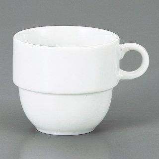 スタックマグカップ 洋食器 マグ 業務用