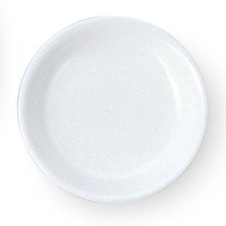 給食食器小皿 和食器 給食食器 業務用