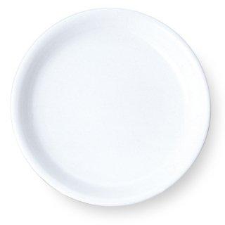 給食食器大皿 和食器 給食食器 業務用