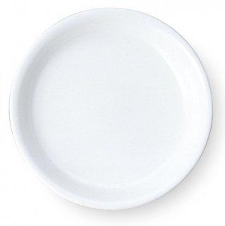 給食食器おかず皿 和食器 給食食器 業務用
