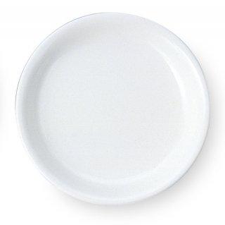 給食食器パン皿 和食器 給食食器 業務用