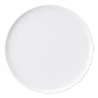 エクシブ26cmピザ皿 ホワイト 洋食器 ピザ皿 業務用