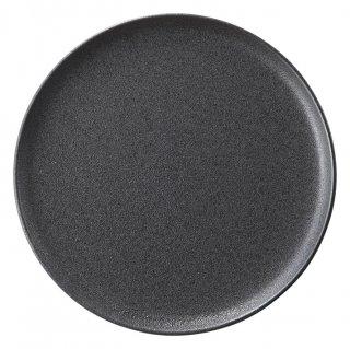 エクシブ26cmピザ皿 銀鱗 洋食器 ピザ皿 業務用