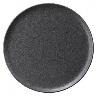 エクシブ31cmピザ皿 銀鱗 洋食器 ピザ皿 業務用