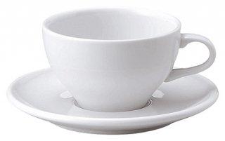 トリノ片手スープカップ ホワイト 洋食器 片手スープ 業務用