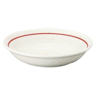 白虎 5.5吋フルーツ 中華食器 取皿 業務用 日本製 磁器 約14cm 取り皿 小皿 白系 シンプル モダン おしゃれ