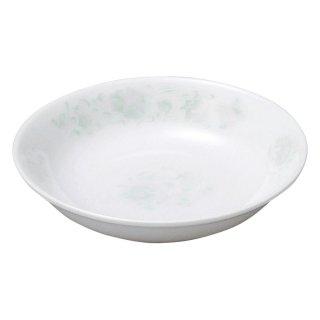 夢彩華 5吋取皿 中華食器 取皿 業務用 日本製 磁器 約12.8cm 取り皿 小皿 レトロ おしゃれ
