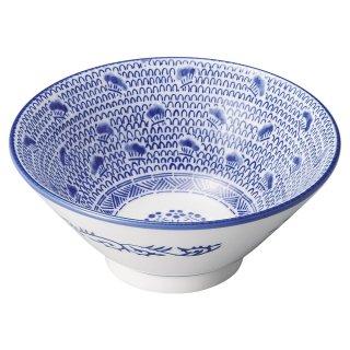 タイスキ 5.0ライス丼 中華食器 ライス丼 業務用 日本製 磁器 約15cm 中華料理 ごはん茶碗 ご飯茶碗 ライス碗 らーめん定食 セット用 焼肉店 人気 おすすめ アジアン
