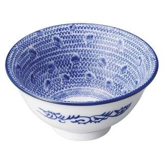 タイスキ 4.0スープ碗 中華食器 スープ碗・スープボール 業務用 日本製 磁器 約11.7cm スープ用 セットメニュー用 清湯 フカヒレスープ たまごスープ わかめスープ 取り分け用 中国料理