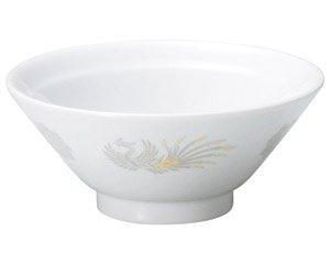北京 切立リム4.8丼 中華食器 ライス丼 業務用 日本製 磁器 約15cm 中華料理 ごはん茶碗 ご飯茶碗 ライス碗 らーめん定食 セット用 人気 おすすめ