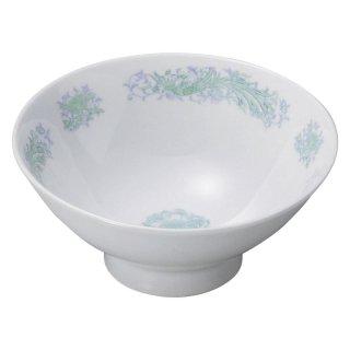 翔花鳳 6吋ライス 中華食器 ライス丼 業務用 日本製 磁器 約15.4cm 中華料理 ごはん茶碗 ご飯茶碗 ライス碗 らーめん定食 セット用 人気 おすすめ