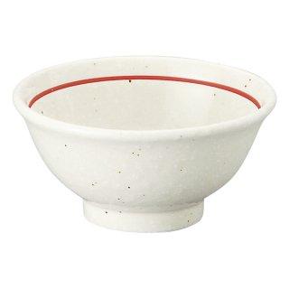 白虎 4.2反碗 中華食器 スープ碗・スープボール 業務用 日本製 磁器 約13.2cm スープ用 ライス用 らいす用 ご飯用 ごはん用 小丼 中国料理 アジアン料理 モダン おしゃれ