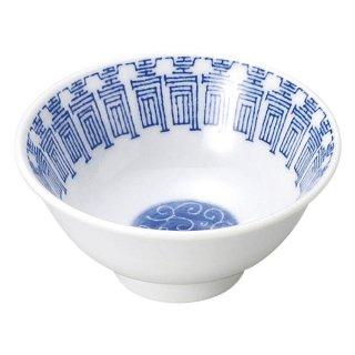 中華青壽 3.6汁碗 中華食器 スープ碗・スープボール 業務用 日本製 磁器 約12cm スープ用 セットメニュー用 清湯 フカヒレスープ たまごスープ わかめスープ 取り分け用 中国料理