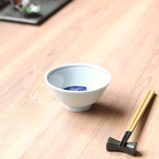 中華昇龍 3.6汁碗 中華食器 スープ碗・スープボール 業務用 日本製 磁器 約12cm スープ用 セットメニュー用 清湯 フカヒレスープ たまごスープ わかめスープ 取り分け用 中国料理