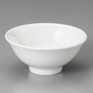 白並汁碗 中華食器 スープ碗・スープボール 業務用 日本製 磁器 約11.8cm スープ用 セットメニュー用 清湯 フカヒレスープ たまごスープ わかめスープ 取り分け用 中国料理 アジアン料理