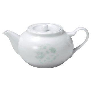 夢彩華 ティーポット 中華食器 ポット・土瓶 業務用