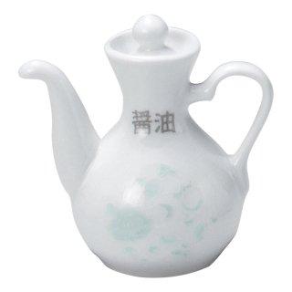 夢彩華 カスター 醤油 中華食器 卓上小物 カスター 業務用