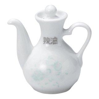 夢彩華 カスター ラー油 中華食器 卓上小物 カスター 業務用