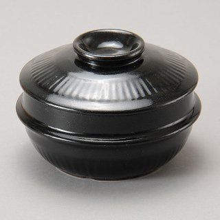 チゲ鍋18cm身蓋セット 中華食器 チゲ鍋 業務用