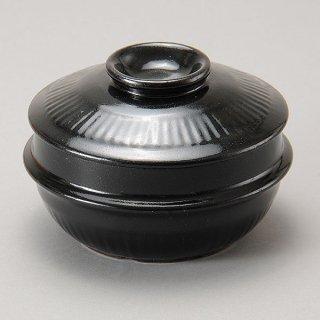 チゲ鍋14cm身蓋セット 中華食器 チゲ鍋 業務用