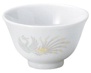 北京 3.0反千茶 中華食器 湯呑・煎茶 業務用