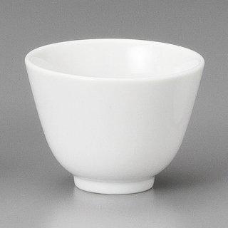 白鈴煎茶 中華食器 湯呑・煎茶 業務用