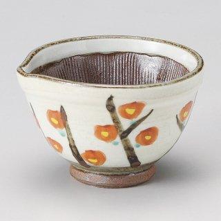 錦梅姫スリ鉢 和食器 すり鉢関連 業務用