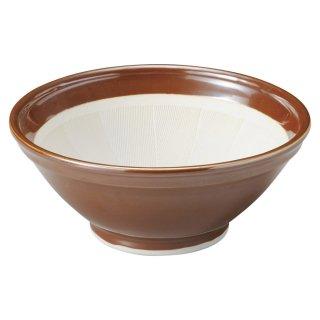 15号スリ鉢 和食器 すり鉢関連 業務用