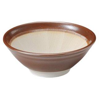 スリ鉢8号 和食器 すり鉢関連 業務用