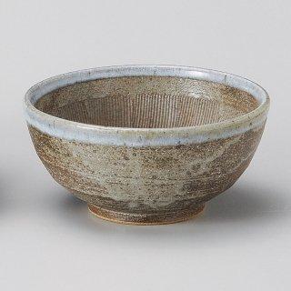 ワラ灰掛丸5.5寸すり鉢 和食器 すり鉢関連 業務用