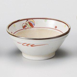 京風船5寸すり鉢 和食器 すり鉢関連 業務用