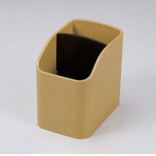 エレガントマルチスタンド 仕切別売 仕切 1枚 漆器 箸箱・箸立・サーバーレスト 業務用