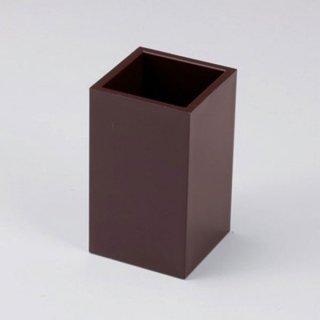角スタンド うるみ 漆器 箸箱・箸立・サーバーレスト 業務用