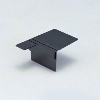 焼杉箸箱用 クリーンフード 漆器 箸箱・箸立・サーバーレスト 業務用