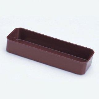 サーバーレスト マロン 漆器 箸箱・箸立・サーバーレスト 業務用