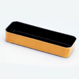 サーバーレスト 白木 漆器 箸箱・箸立・サーバーレスト 業務用