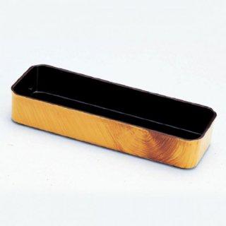 サーバーレスト 花梨 漆器 箸箱・箸立・サーバーレスト 業務用